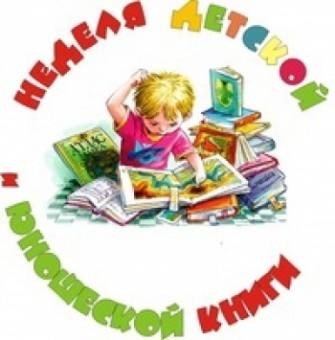 http://samsud.ru/upload/blogs/1401c39d7fff8807e6f3fe50b7c353aa.jpg
