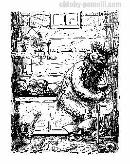 этом рисунок людоеда из сказки волшебник изумрудного города карандашом простой торжества сделайте ажурные