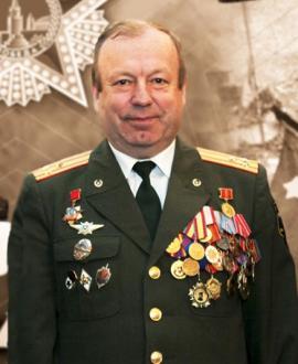Сахаров и а член общественной палаты самара адрес