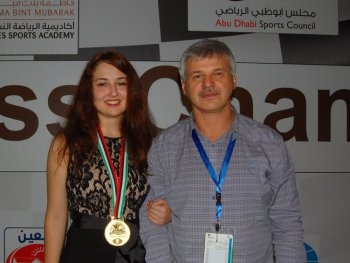 Картинки по запросу фото чемпионка Мира по шахматам среди девочек