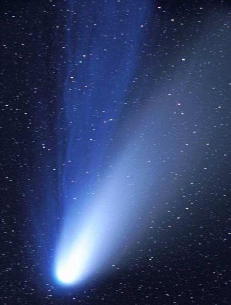 0017-027-Kometa-khejla-boppa