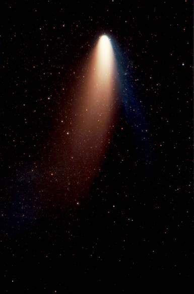 kometa_foto_005