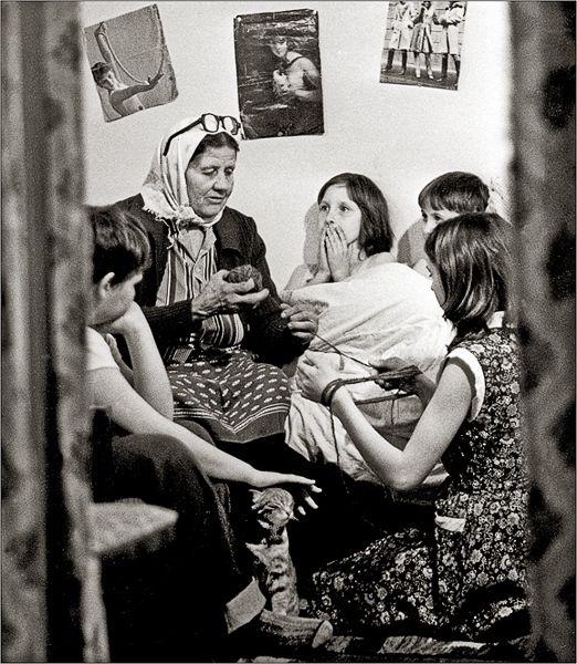Советское фото784