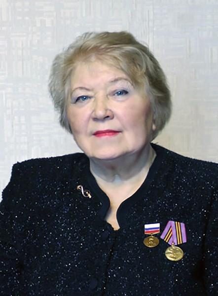 Эвелина Глазкова.jpg