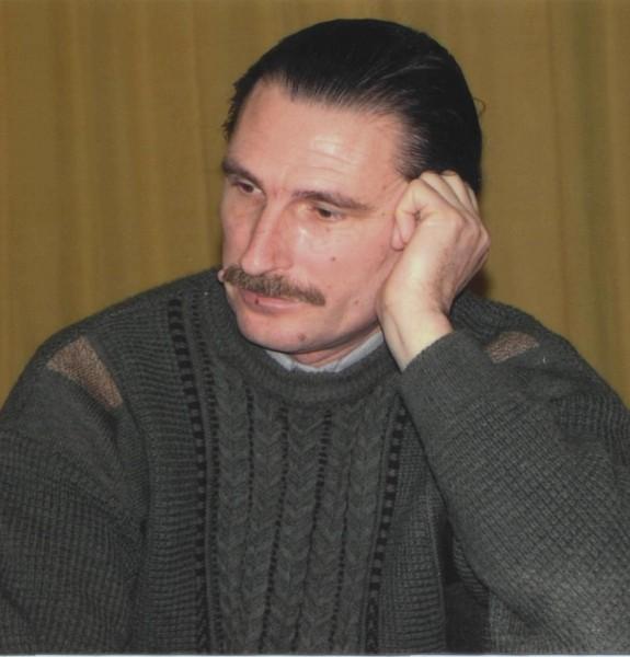 фото Овчаренко.jpg