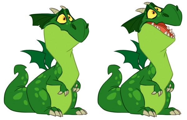 little_dragon__by_moony_moo-d87v88e.png