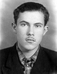 Евгений Ивненко, 54.