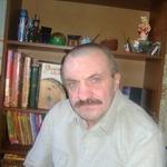 Алексей  Курганов.JPG