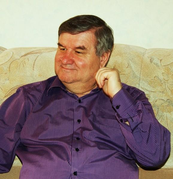 Владимир Шалимов.JPG