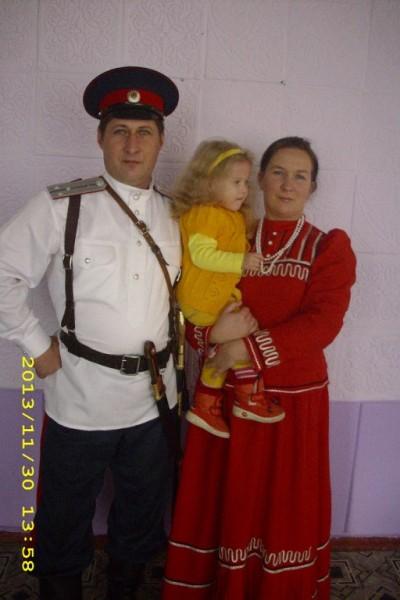Я, Марина и Богдана.jpg
