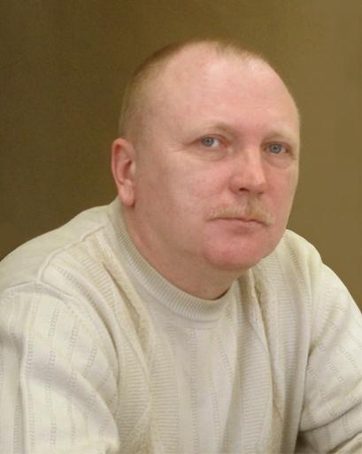 Владислав Терентьев 02.jpg