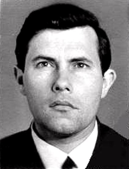 Евгений Ивненко, 72