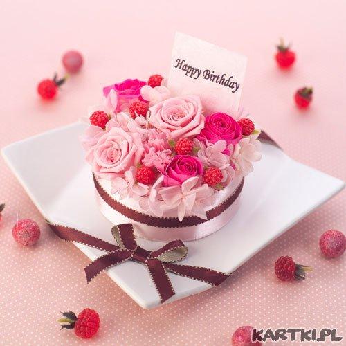 happy_birthday_680.jpg
