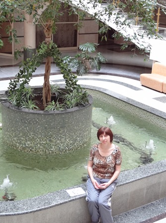 Санаторий Красиво-2012..JPG