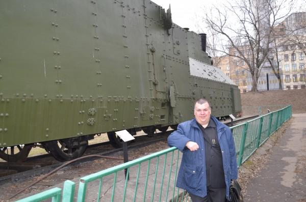 музей вооружённых сил 25.03.2015 100.jpg