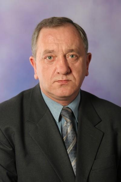 Солощев Александр Евгеньевич