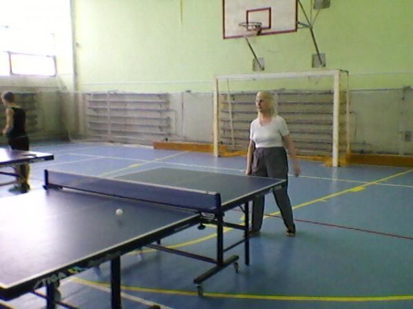Я в теннисе 1.jpg