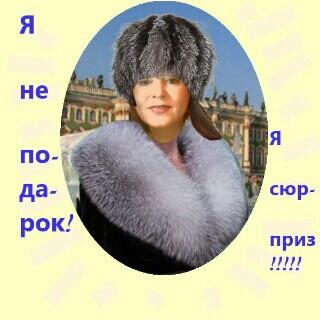 20_03_2014-10_10_49.jpg