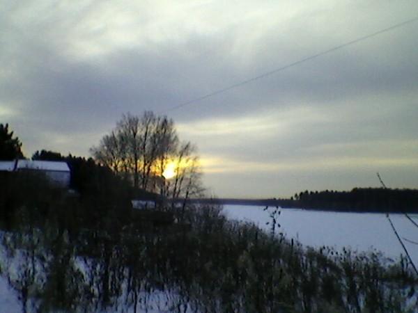 1дек.закат над Чусовой.jpg