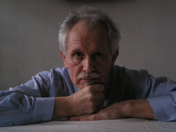 С.Андреенко-автопортрет.JPG