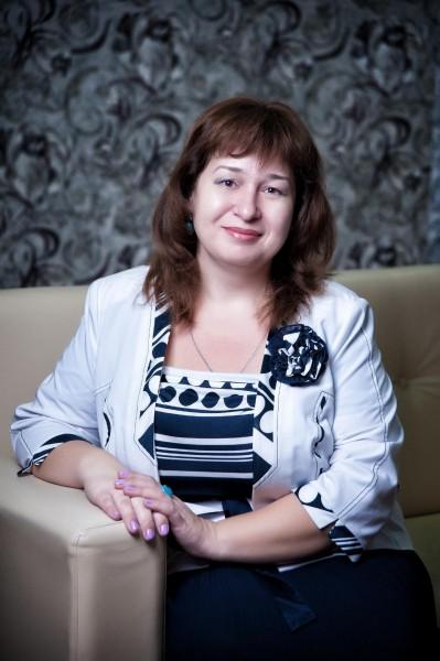Еженкова Н.С.jpg