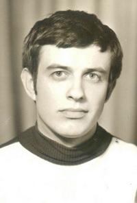 Михал Васильков