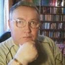 Геннадий Южаков