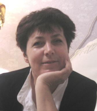 kabanova.jpg