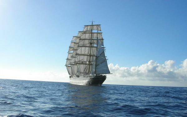 1920x1200_sailing-ship-wallpaper.jpg