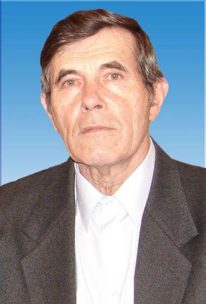 Евгений Ивненко 07