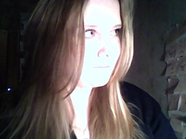 Snapshot_20121020_14.JPG