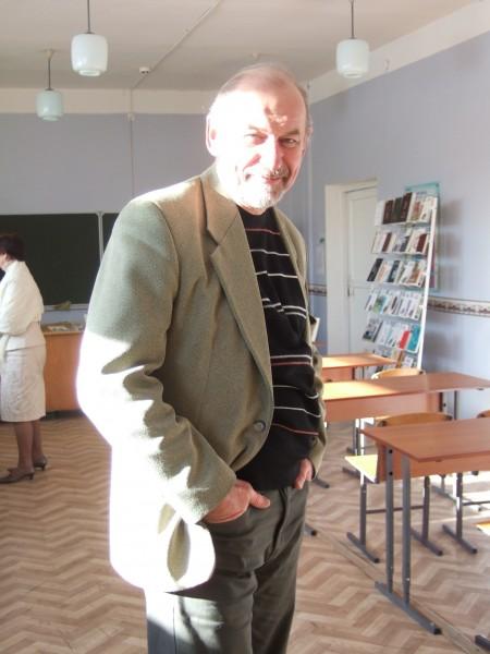 2010 год.JPG