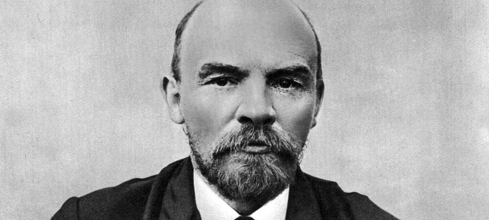 «Волчий билет» Владимира Ульянова