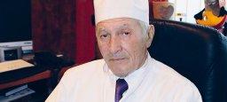 Борис Жуков